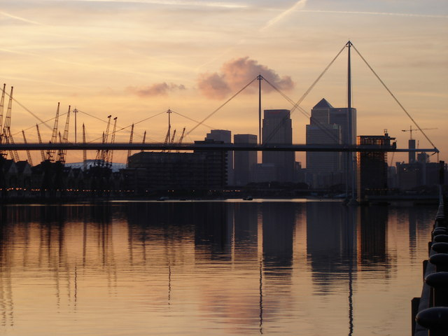 Canning Town