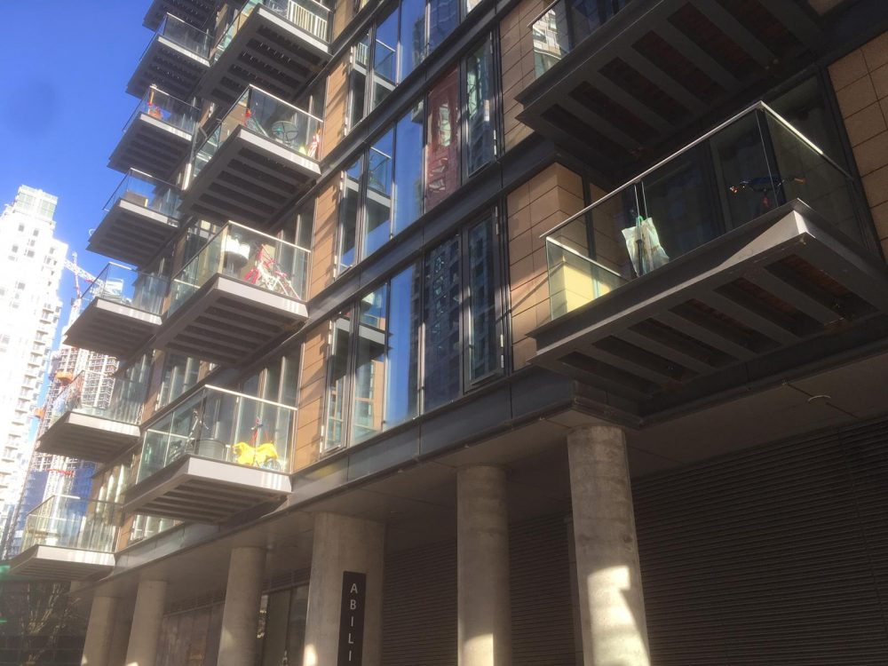 Image of Ability Place, E14