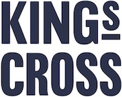 King's Cross Central Limited Partnership