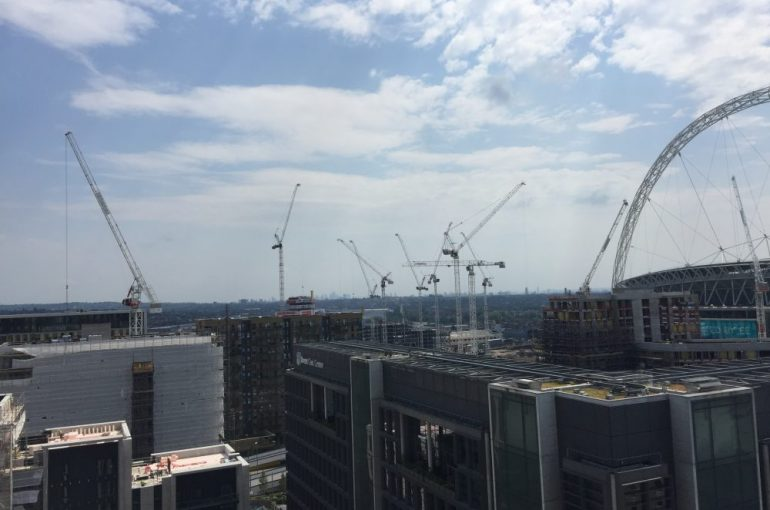 The HomeViews' 'In Construction' label explained
