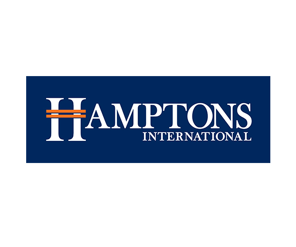 Hamptons Int.