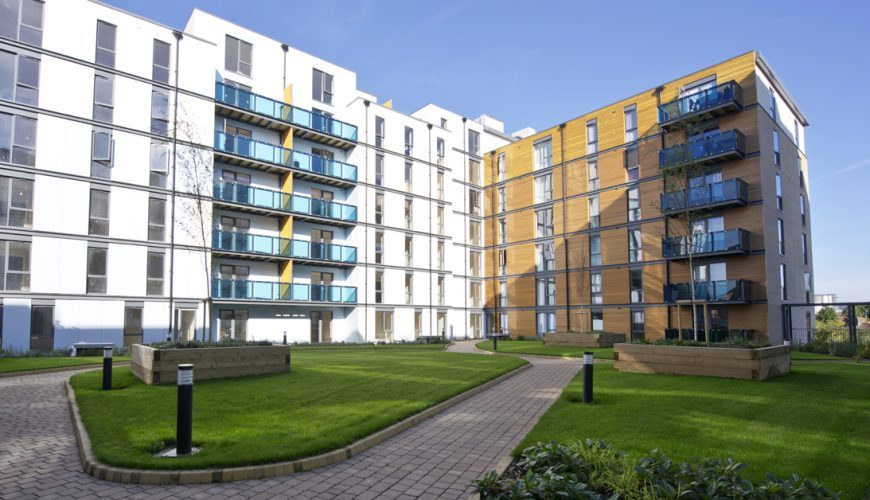 Image of Pulse, NW9