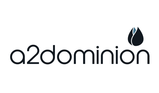 A2Dominion Rental Only