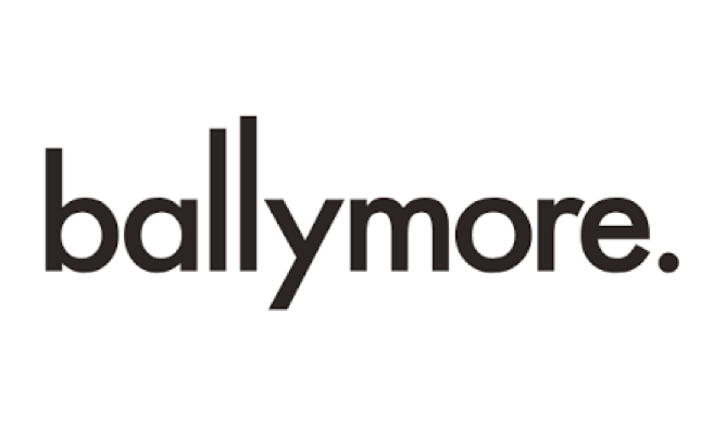 Ballymore Group