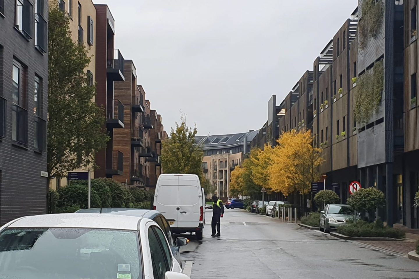 Image of Stanmore Place, HA7