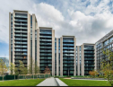 User submitted image of Landsby, Wembley Park, HA9