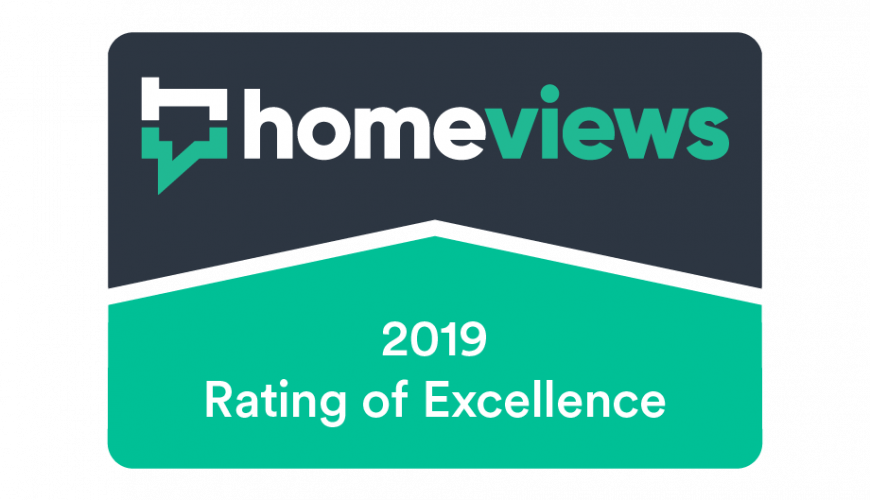 Introducing the HomeViews Awards – the first ever rated by residents