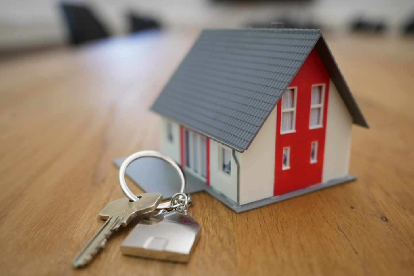 Buying a Property: A 10-Step Guide to Owning a Home