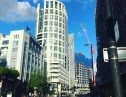 User submitted image of  The Eagle, EC1