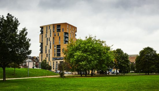 User submitted image of Uncle New Cross, SE14