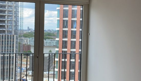 User submitted image of Exchange Gardens by A2Dominion Rental Only, SW8