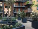 User submitted image of  City Wharf by A2Dominion Rental Only, N1