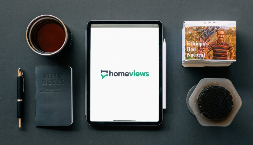 HomeViews Headlines: 2020 in Review