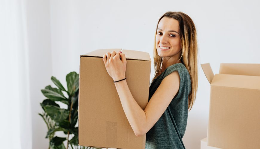 Removal costs UK: A comprehensive guide