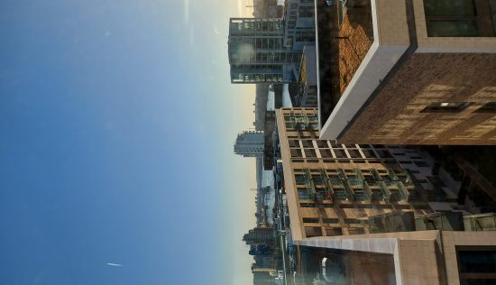 User submitted image of Royal Wharf, E16