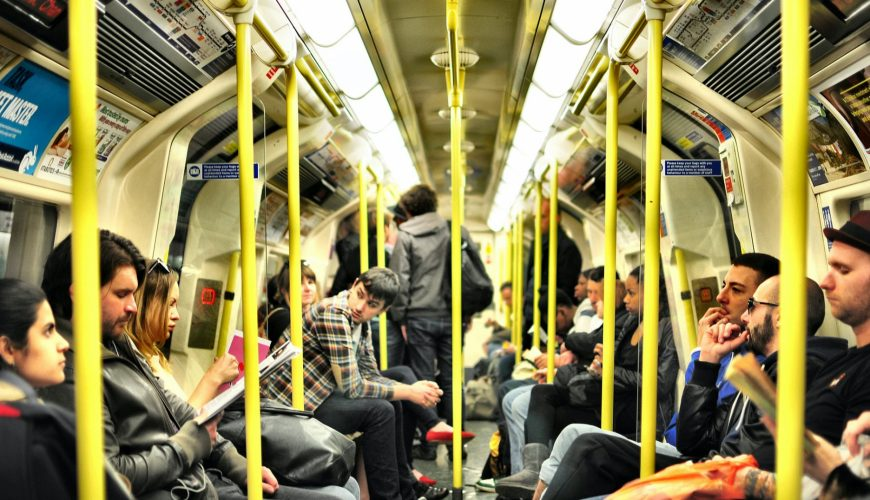 London areas set to benefit from TfL expansion plans
