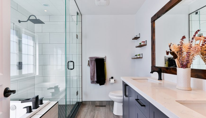 Fixtures and fittings: A simple guide