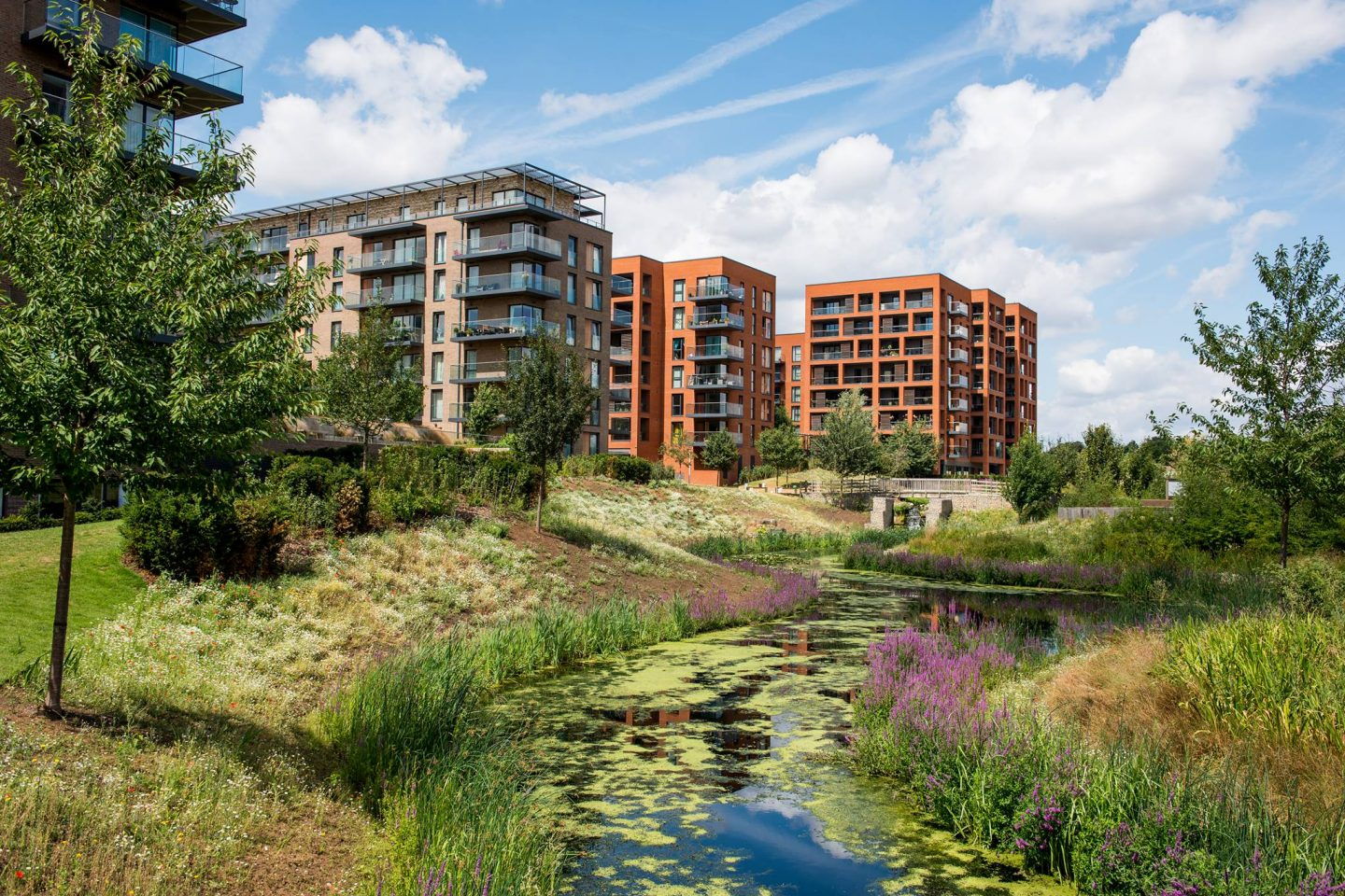 New London homes under £400k: Our pick