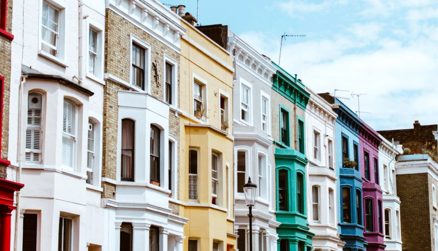 Freehold vs leasehold: What's the difference?