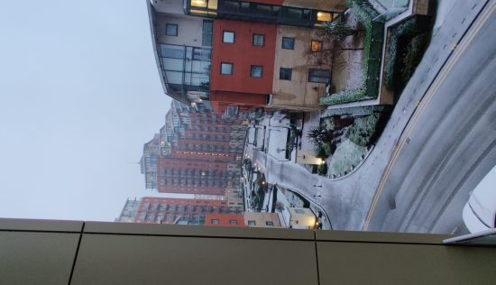 User submitted image of Waterside Apartments, LS12